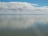 lake eyre helicopters dsc_3353